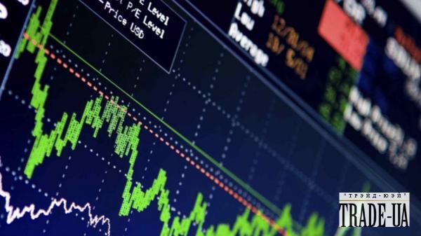 Торговля на российской фондовой бирже форекс курсы валют доллар рубль график